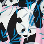 arthus-boy-blush-panda-cocuk-deniz-sortu
