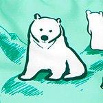 arthus-boy-cascade-polar-cocuk-deniz-sortu
