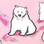 arthus-boy-blush-polar-cocuk-deniz-sortu