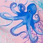 arthus-boy-octopus-cocuk-deniz-sortu