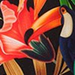 arthus-boy-jungle-bird-cocuk-deniz-sortu