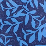 logan-midnight-botanical-swim-short