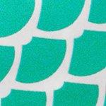 logan-green-days-swim-short