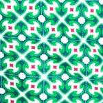 logan-sea-green-deniz-sortu