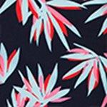oscar-lotus-navy-deniz-sortu