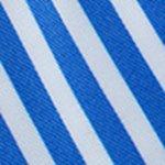 andy-blue-linear-swim-short
