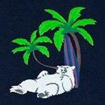 bruce-ii-dark-navy-embroidered-polo-yaka-t-shirt-2
